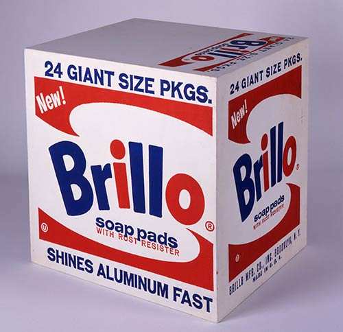 Andy-Warhol_Brillo-Soap-Pads
