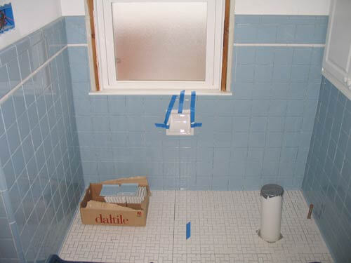 Daltile-bathroom-tile
