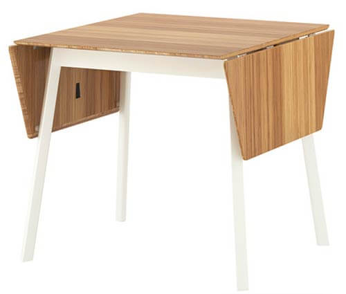 IKEA-PS-Dining-Table