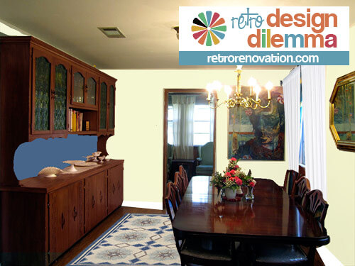 Dining room decorating ideas for Kami 5 design tips to pull her