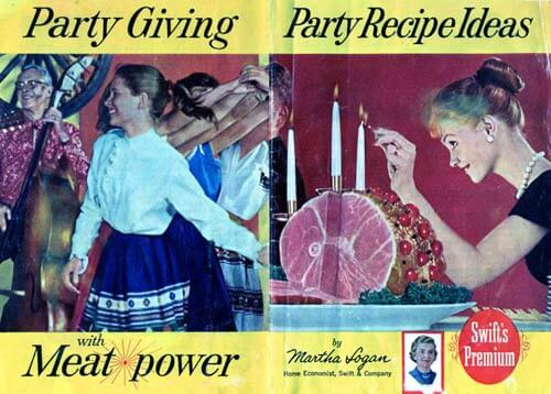 retro Meat-Power-cookbook-1962