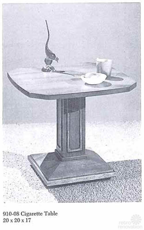 Sculptra-cigarette-table