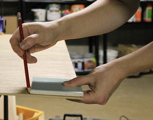 Step-1-mark-plywood