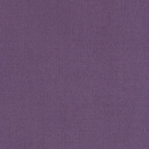 Wilsonart-Laminate-Eggplant
