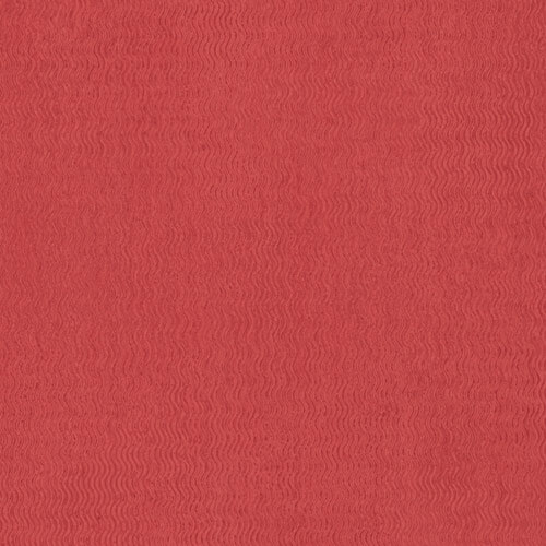Wilsonart-Laminate-Pomegranate