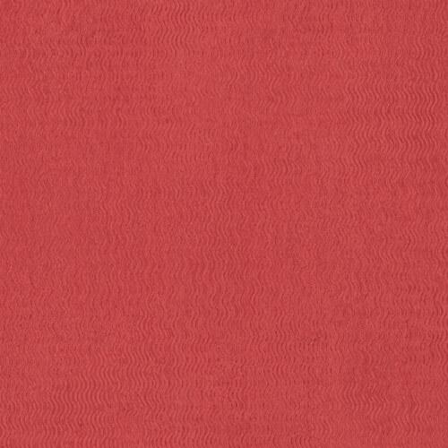 Wilsonart-Laminate-Pomegranate