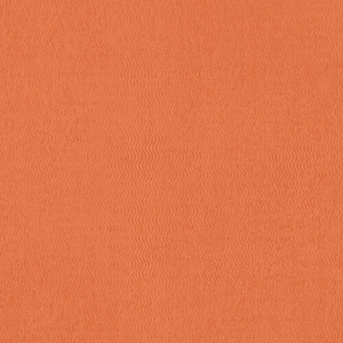Home Depot Special Order Catalog: Color For Kitchen Countertops