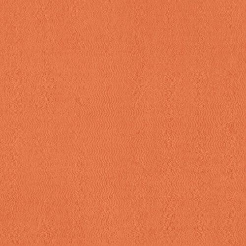 Wilsonart-Laminate-Tangerine