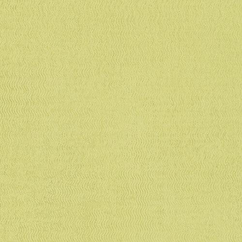 Wilsonart-Laminate-kiwi