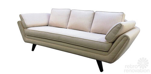 Younger-Dylan-upholstered-Avenue-62