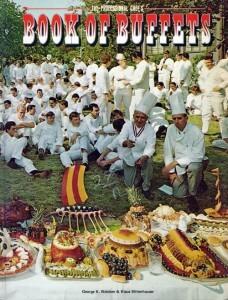 buffets-book-LarsErik-1971