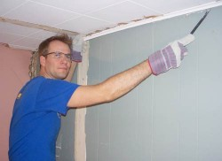chris-working-on-bathroom