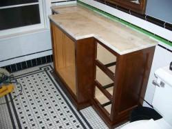 custom-bath-vanity