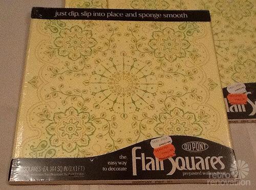 flair-squares