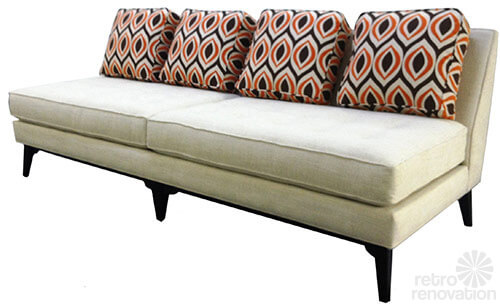 harper-armless-sofa-Avenue-62