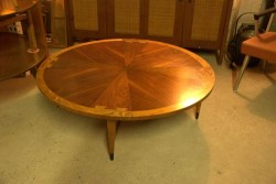 Tremendous Lane Coffee Table Vintage Retro Renovation Beatyapartments Chair Design Images Beatyapartmentscom