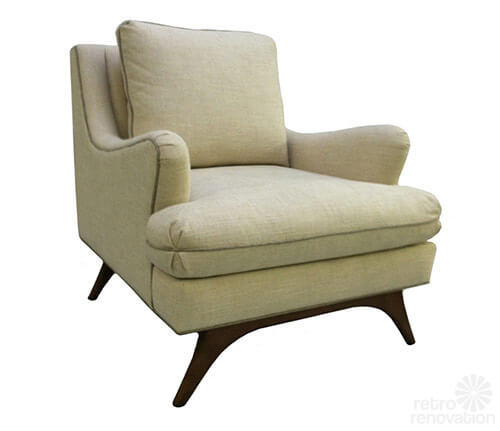 lewis-Chair-Upholstered-Avenue-62