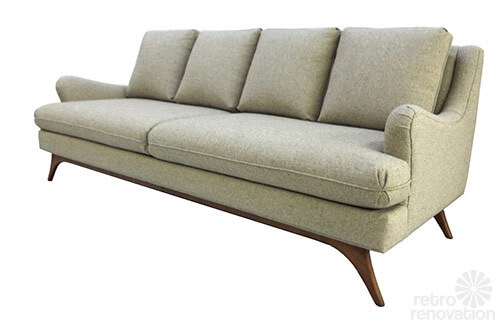 lewis-sofa-upholstered-Avenue-62