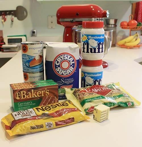 million-dollar-fudge-ingredients