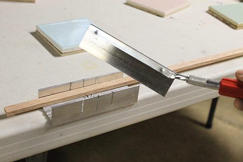 mini-mitre-saw