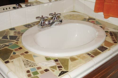 mosaic-bath-countertop