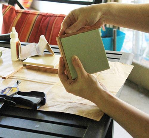 glue-sides-to-base-4