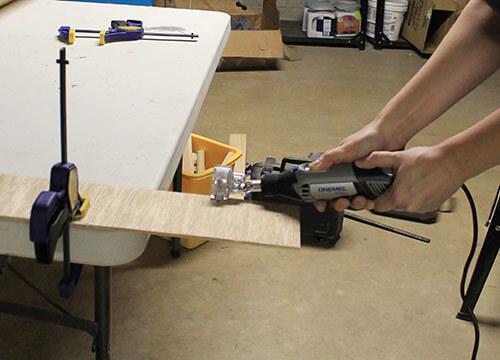 saw-plywood