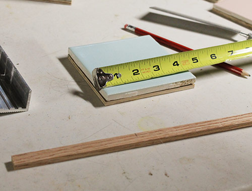measure-tile for-trim