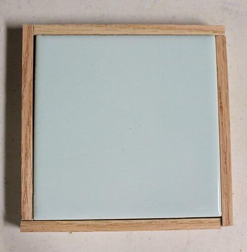 tile-coaster-parts-dry-fit