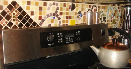 mosaic-art-backsplash