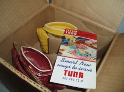 tuna-bakers-and-pamphlet