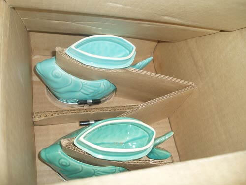 tuna-bakers-in-box