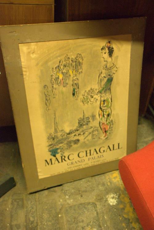 vintage-chagall-print