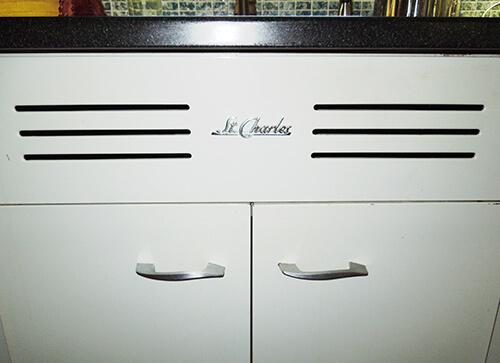 vintage-st-charles-cabinet