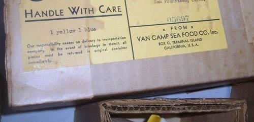 vintage-tuna-bakers-box