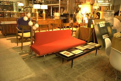 Midcentury Furniture Mega Sale In Philadelphia This Sunday 53 Photos