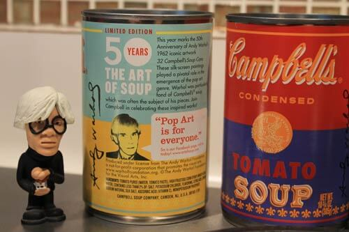 warhol-figurine-with-soup