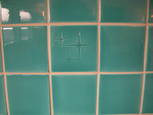 Ann-Sacks-Starburst-tile
