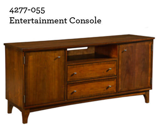 BROYHILL_Mardella_entertainment-console