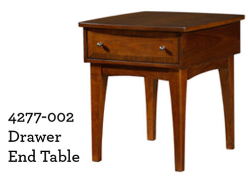 BROYHILL_Mardella_Drawer-end-table