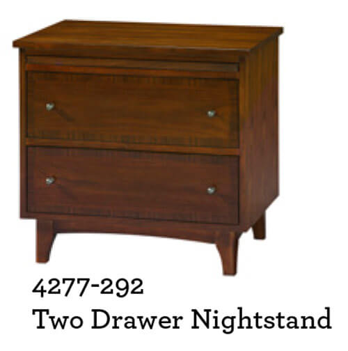 BROYHILL_Mardella_Two-Drawer-nightstand