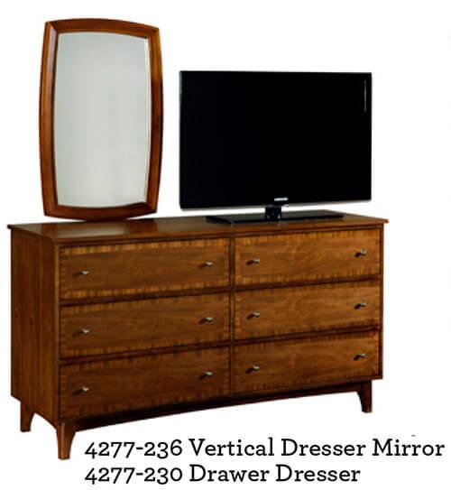 BROYHILL_Mardella_Vertical-dresser-mirror