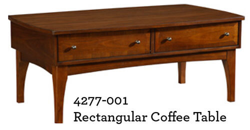 BROYHILL_Mardella_coffee-table
