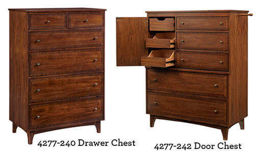 BROYHILL_Mardella_drawer-and-door-chest