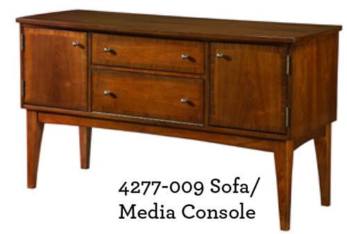 BROYHILL_Mardella_media-console