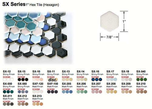 Hex-series-tile-American-Universal