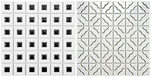 Merola-Tile-Mod-Frames-and-palace