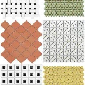 Merola-tile-lead-image