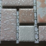 Merola-tile-university-pink-close-up
