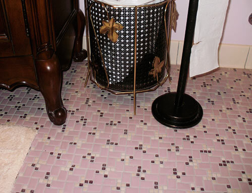 NOS-tile-bathroom-floor